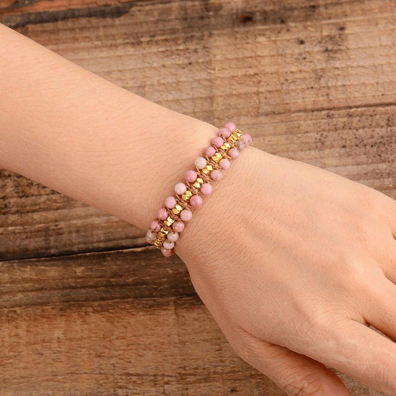 Chakras Shop Bracelet Perles de Cerisier https://www.chakras-shop.com/?elementor_library=bracelet-perles-de-cerisier