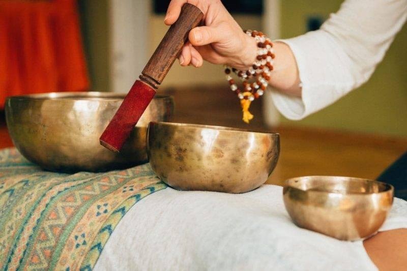 Chakras Shop Comment utiliser et choisir un bol tibétain ? https://www.chakras-shop.com/meditation/choisir-bol-tibetain/