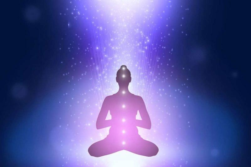 Ouvrir ses chakras grâce à ces 7 exercices très simples