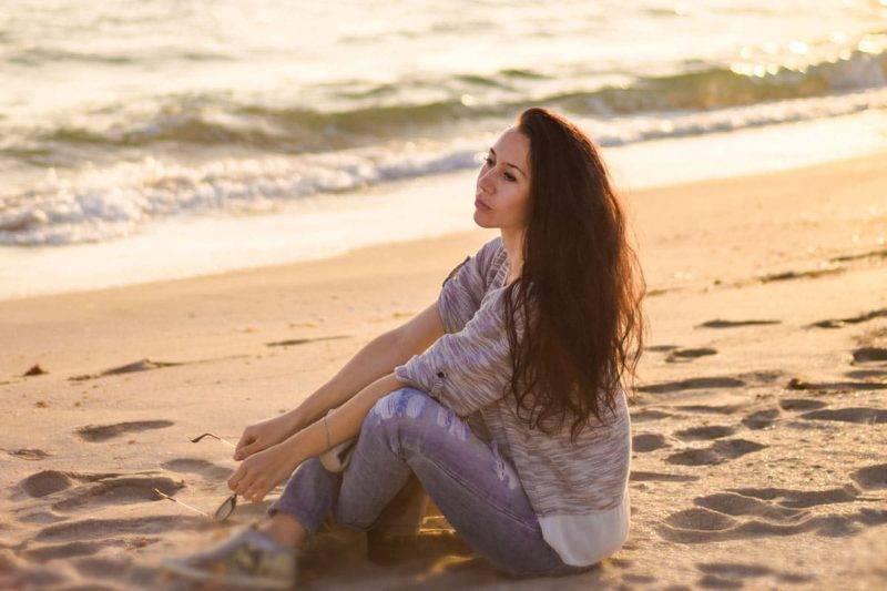 Comment vivre une vie simple, zen et plus heureuse ? https://www.chakras-shop.com