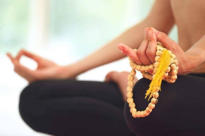 Apprendre à connaître et à utiliser les malas tibétains, bracelets de prière et de méditation https://www.chakras-shop.com