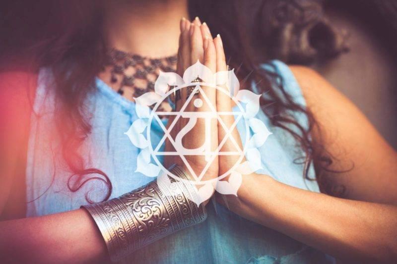 Chakra du cœur : Connaître et débloquer le 4ème chakra https://www.chakras-shop.com