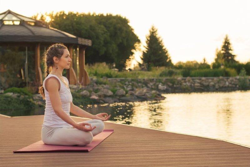 Chakras Shop Tout savoir sur les bienfaits de la méditation https://www.chakras-shop.com/meditation/bienfaits-meditation/