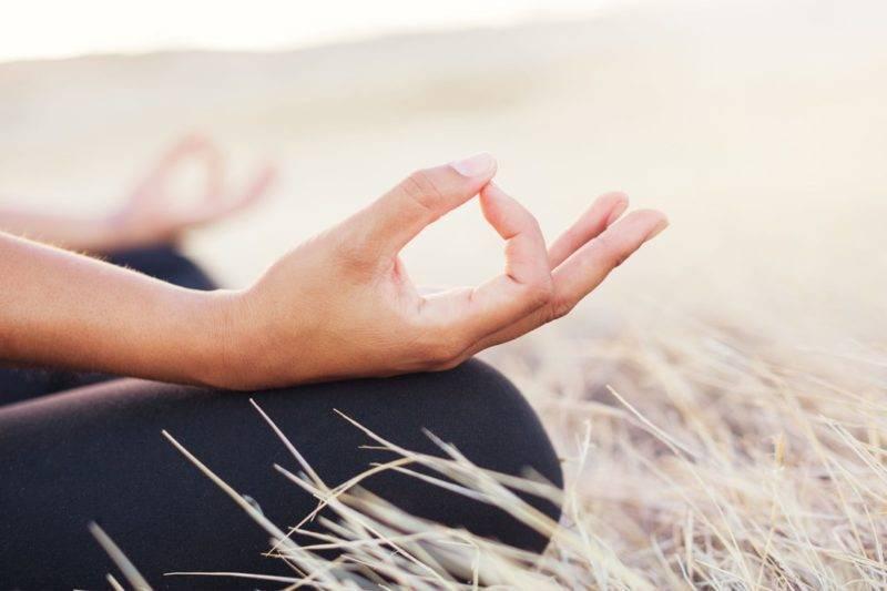 Chakras Shop Tout savoir sur la méditation de pleine conscience https://www.chakras-shop.com/meditation/meditation-pleine-conscience/