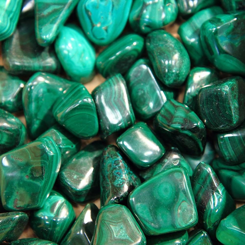 Chakras Shop Bracelet Om En Amazonite https://www.chakras-shop.com/?elementor_library=bracelet-om-en-amazonite