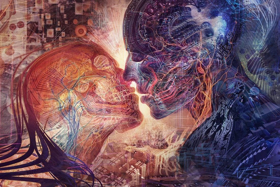 rencontre karmique astrologie