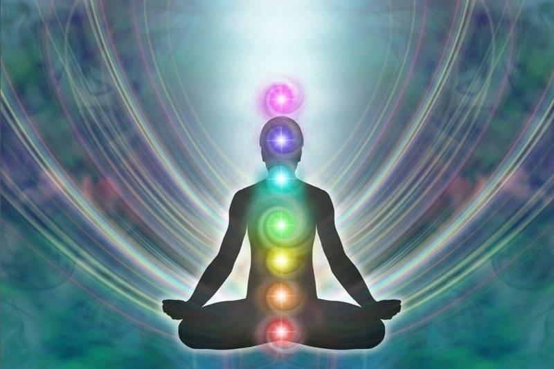Chakras Shop Qu'est-ce que la méditation quantique? https://www.chakras-shop.com/meditation/meditation-quantique/