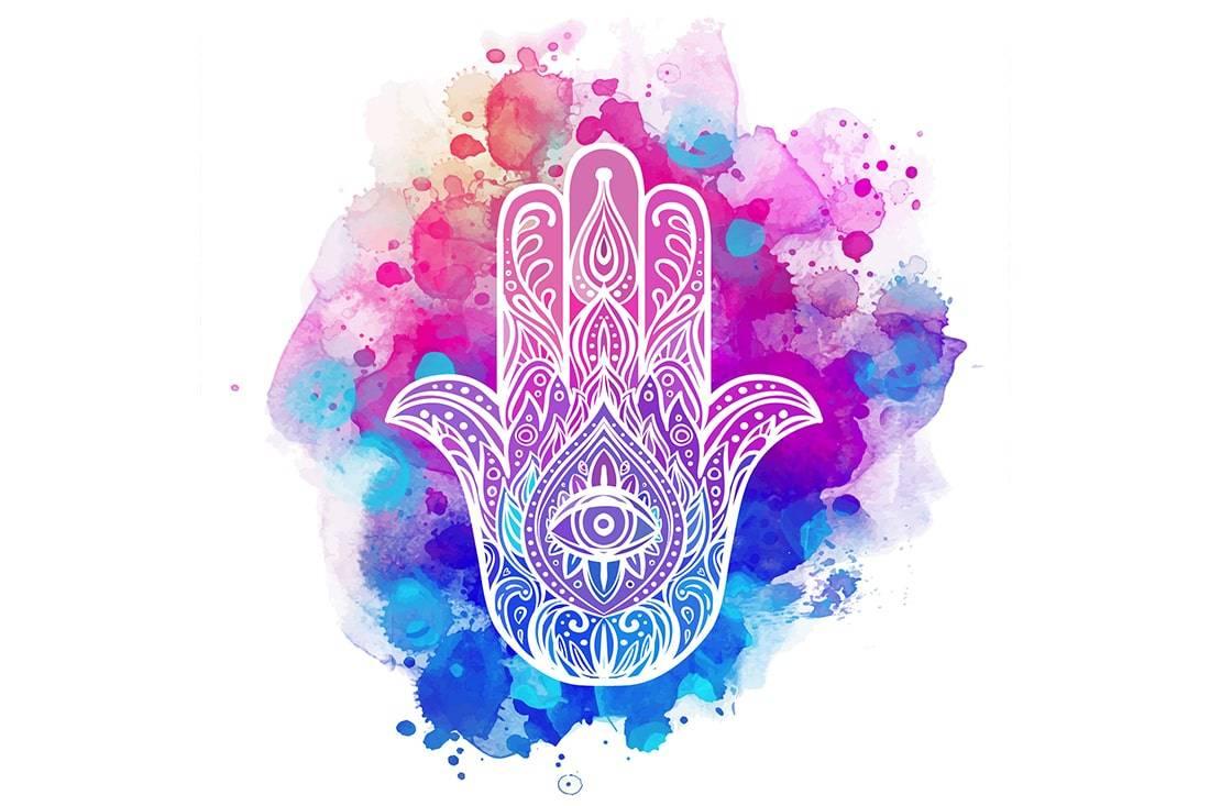Les symboles de protection et leur signification https://www.chakras-shop.com