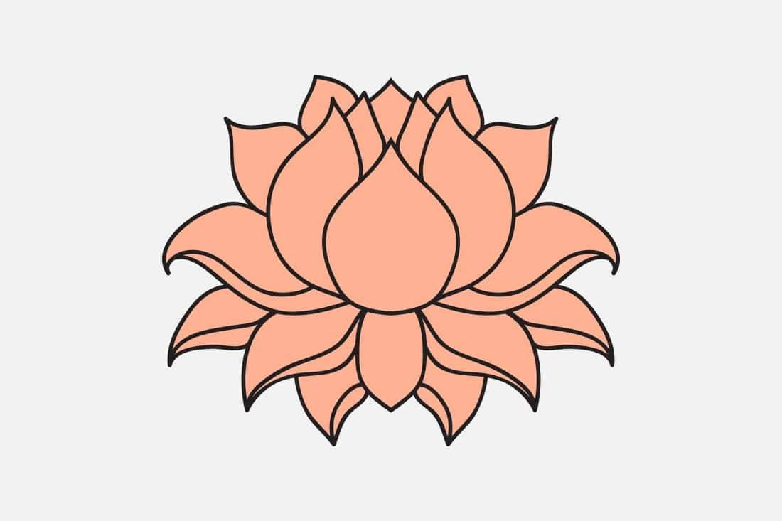 Les symboles bouddhistes et leurs significations https://www.chakras-shop.com