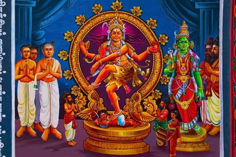 Chakras Shop Om namah shivaya : La signification de ce mantra https://www.chakras-shop.com/meditation/om-namah-shivaya/