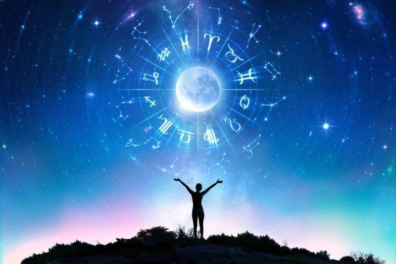 Quelle pierre correspond à mon signe astrologique ?