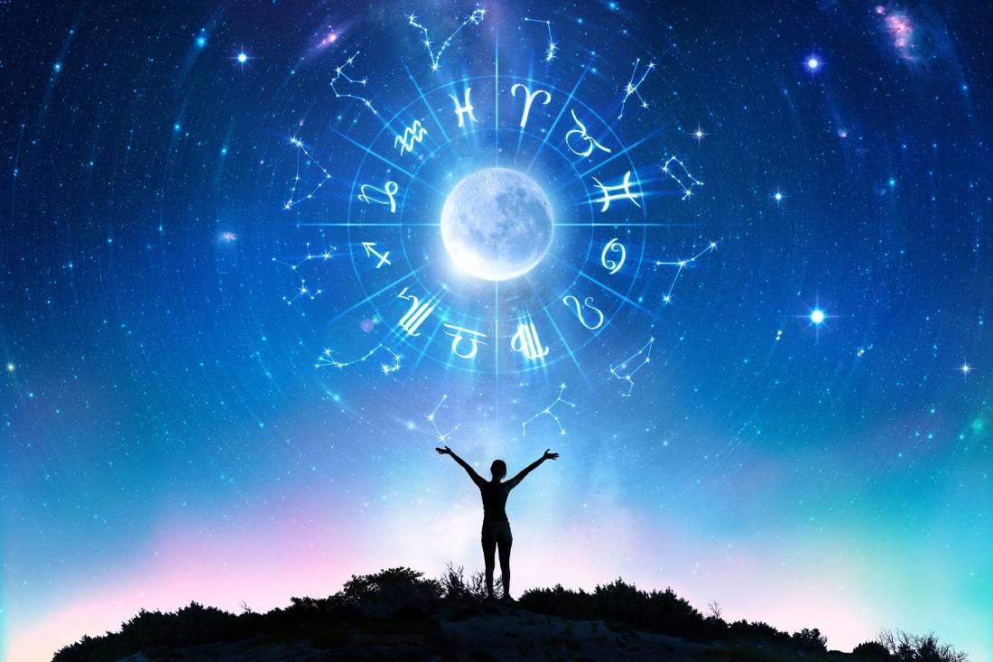 Chakras Shop Quelle pierre correspond à mon signe astrologique ? https://www.chakras-shop.com/sante/pierre-signe-astrologique/
