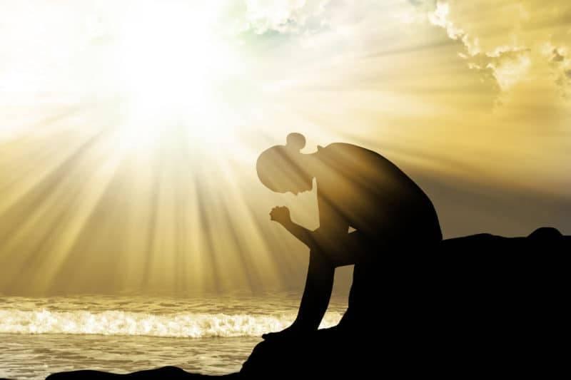 Dessin Blessure de l'âme