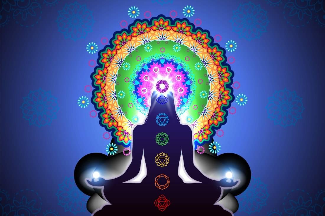 Méditation Avec Les Chakras : Guide Complet https://www.chakras-shop.com