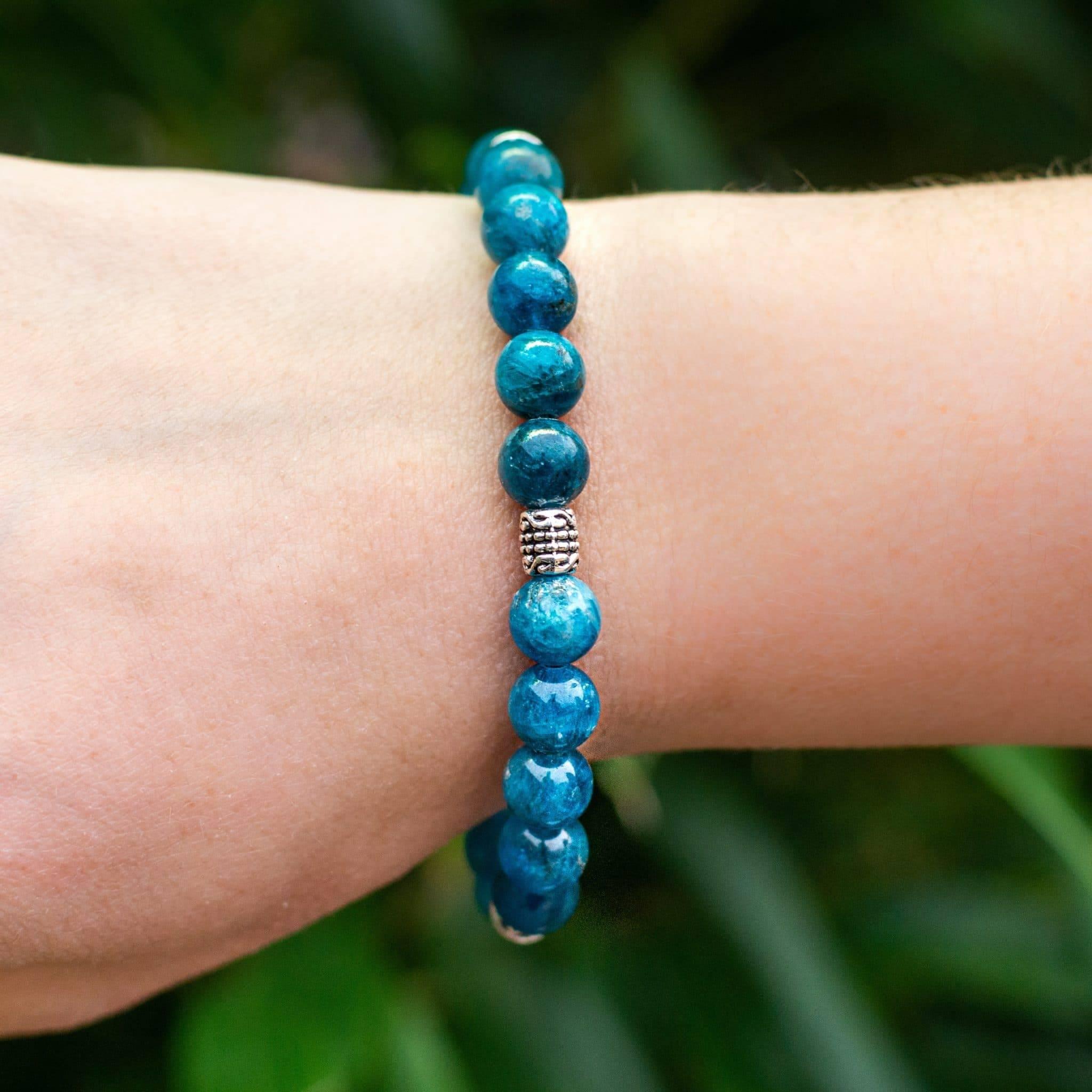 Bracelet Perte de Poids Bijoux pierre naturelle Bracelet pierre naturelle