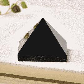 Pyramide de protection en œil de tigre https://www.chakras-shop.com
