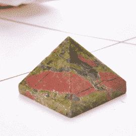 Chakras Shop Pyramide de protection en œil de tigre https://www.chakras-shop.com/?elementor_library=pyramide-de-protection-en-oeil-de-tigre