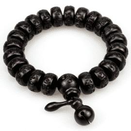 Bracelet Asiatique Porte Bonheur Bracelet porte bonheur