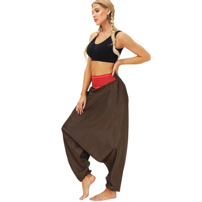 Chakras Shop Pantalon Sarouel https://www.chakras-shop.com/?post_type=elementor_library&p=47274
