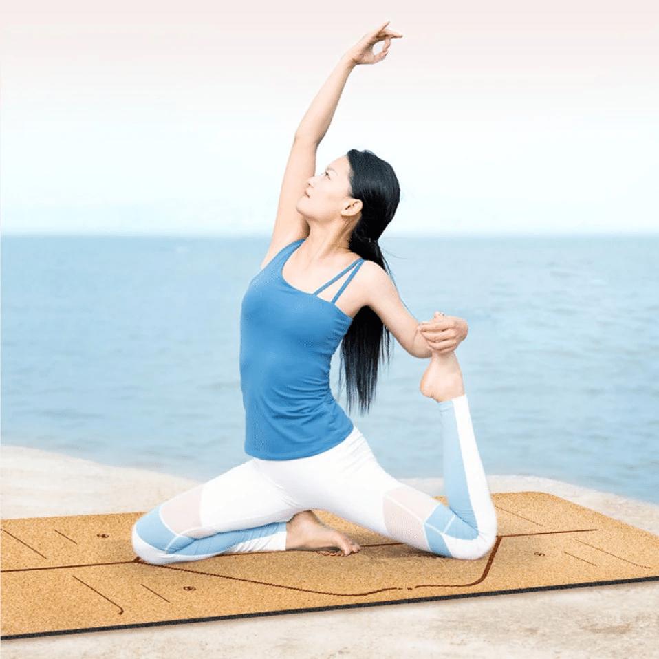 Chakras Shop Tapis de Yoga avec Alignement https://www.chakras-shop.com/?elementor_library=tapis-de-yoga-en-liege-2