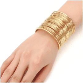 Bracelet Indien Porte Bonheur Bracelet porte bonheur