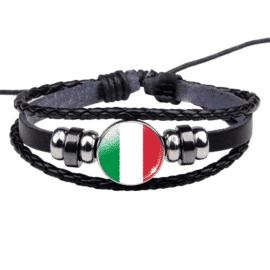 Bracelet Porte Bonheur Italien Bracelet porte bonheur