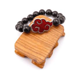 Bracelet Porte Bonheur Japonais Bracelet porte bonheur