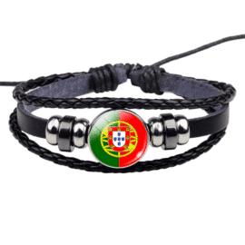 Bracelet Porte Bonheur Portugais Bracelet porte bonheur