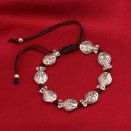 Bracelet Pour Attirer la Chance Bracelet porte bonheur