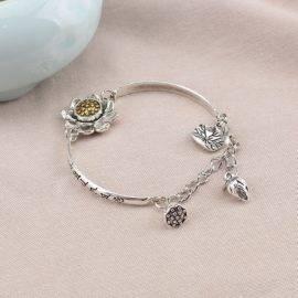 Bracelet de la Chance Bracelet porte bonheur